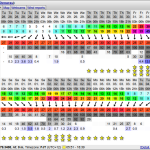 weather_20140128