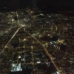 Unsere neue, alte Heimat - Berlin